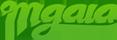 Logo Mgaia Studio